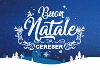 ns_CERESER_IMG_Social_Natale_20181123_Proposta-B